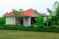 deluxe-luxury-cottages