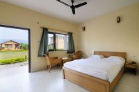 family suite corbett adventure resort