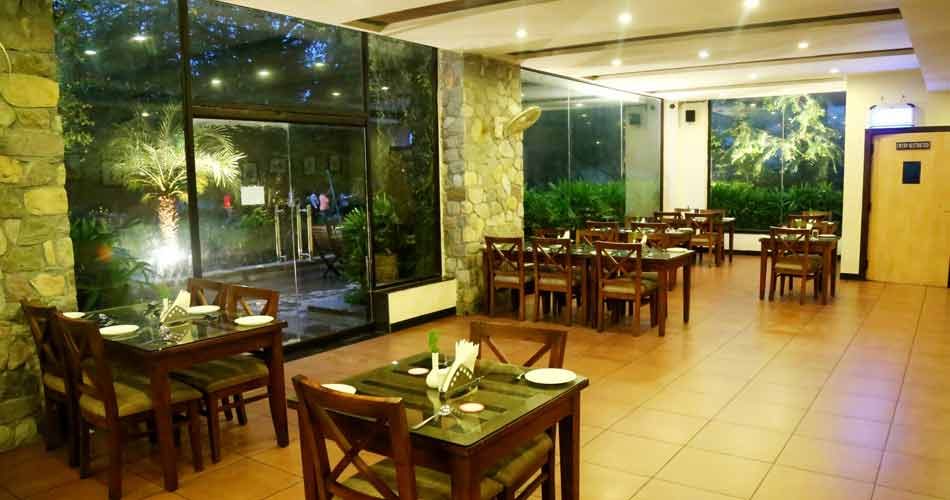 exotica-restaurant