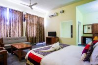 luxury room saalvan
