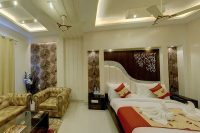 maulik mansion family suite rooms