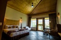 Corbett lTarangi Resort