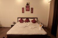 premium rooms atulya resort