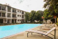 Atulya Resort Corbett