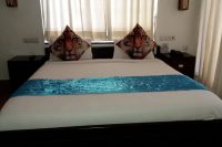 samsara-resort-jim-corbett-luxury-rooms
