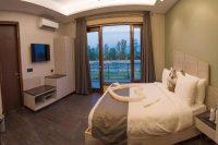 murfi room