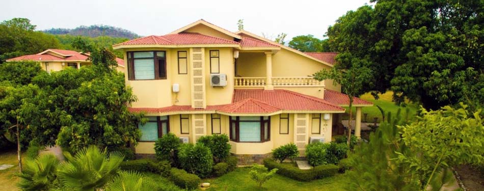 best-riverside-resort-corbett