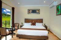 Premium Room nature lap corbett