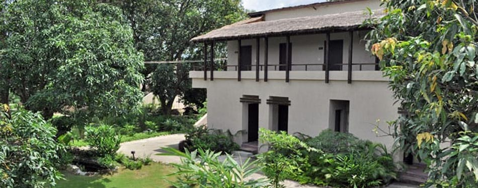 3 star resorts in corbett