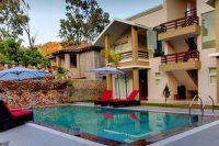maulik mansion plunge pool room
