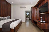 Aroma havens luxury rooms