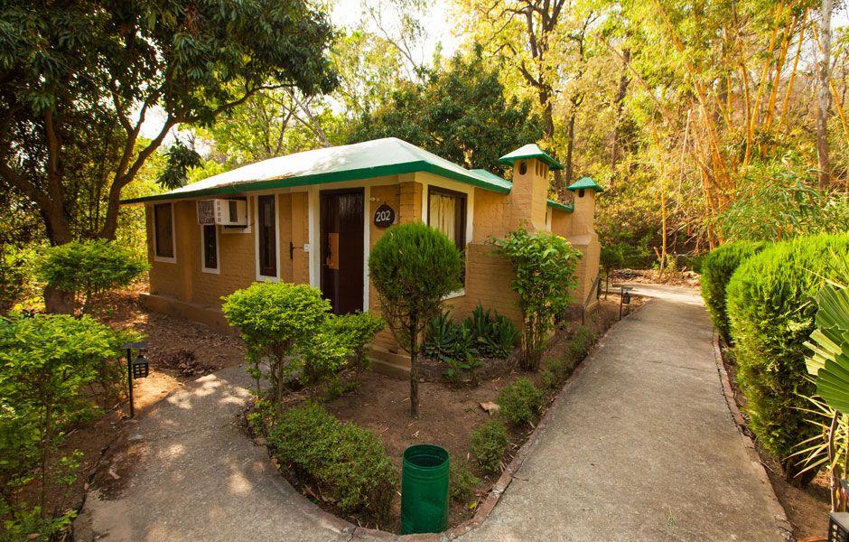 madhushala-garden-view-garden-room1