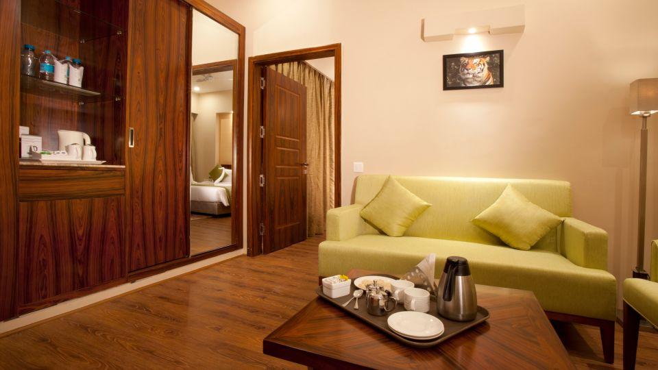 Club_Cottage_Lounge_Area