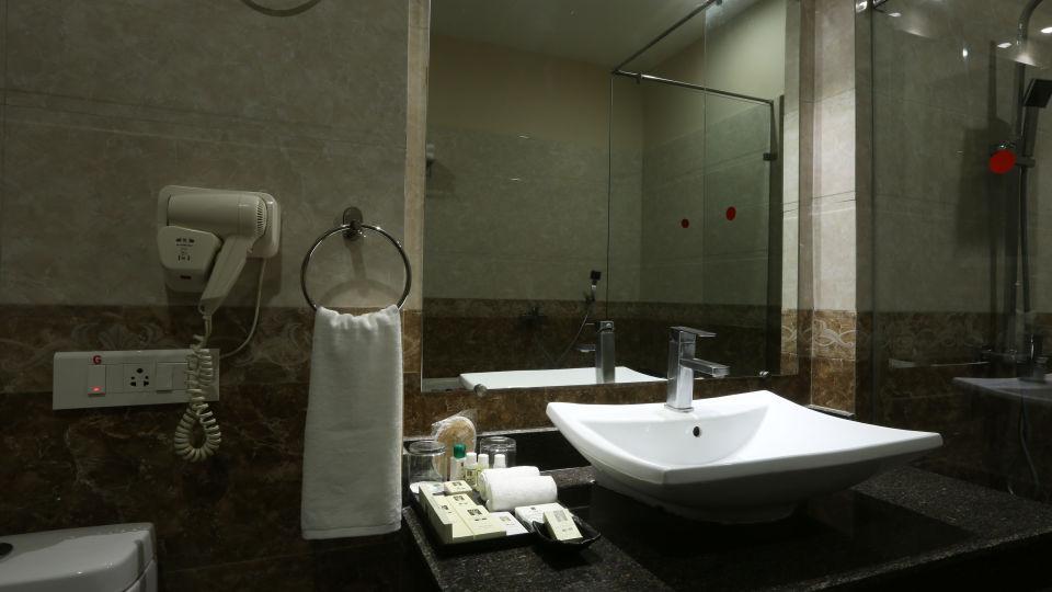 De-coracao-room-washroom