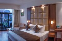 Anantara premium room
