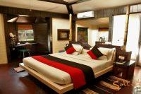 Solluna Resort Superior Cottage